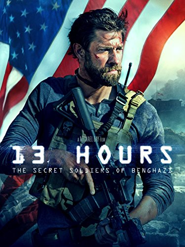 13-Hours-The-Secret-Soldiers-of-Benghazi-0