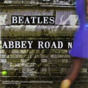 Abbey-Road-0-0