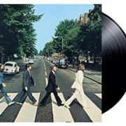 Abbey-Road-0