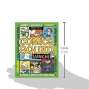 Comics-Squad-2-Lunch-0-0