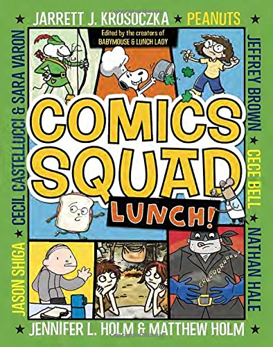 Comics-Squad-2-Lunch-0