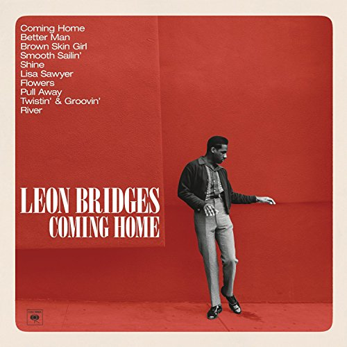 Coming-Home-0
