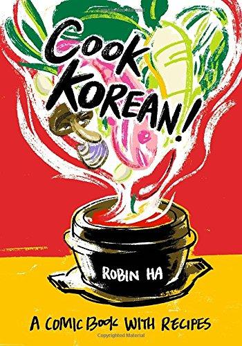 Cook-Korean-A-Comic-Book-with-Recipes-0