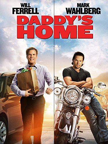 Daddys-Home-0