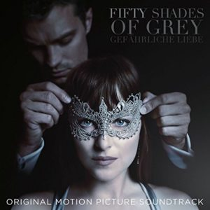 Fifty-Shades-Darker-Original-Motion-Picture-Soundtrack-0