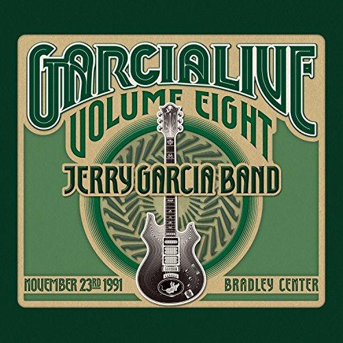 GarciaLive-Volume-Eight-November-23rd-1991-Bradley-Center-2-CD-0