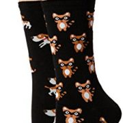 K-Bell-Socks-Womens-2-Pack-Novelty-Americana-Crew-0