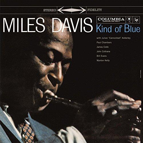 Kind-Of-Blue-Vinyl-0