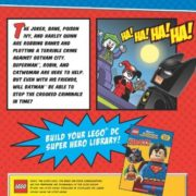 LEGO-DC-Superheroes-Save-the-Day-Comic-Reader-1-0-0