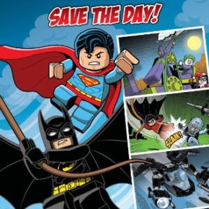 LEGO-DC-Superheroes-Save-the-Day-Comic-Reader-1-0