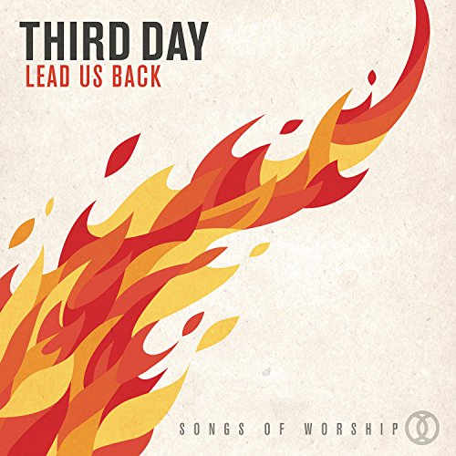 Lead-Us-Back-Songs-of-Worship-0