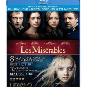 Les-Miserables-2012-Blu-ray-DVD-Digital-Copy-UltraViolet-0