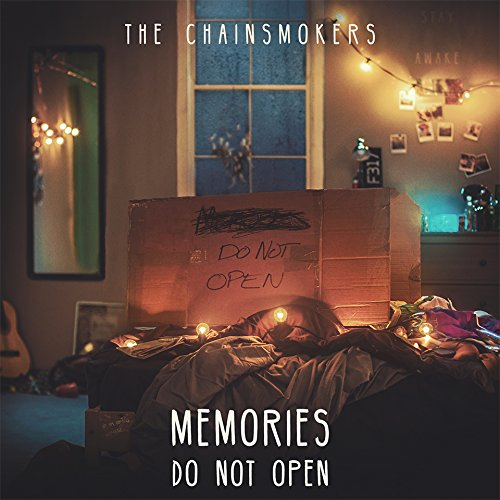 MemoriesDo-Not-Open-0