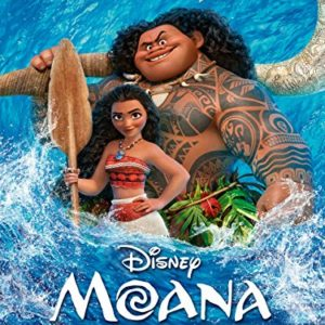 Moana-2016-With-Bonus-Content-0