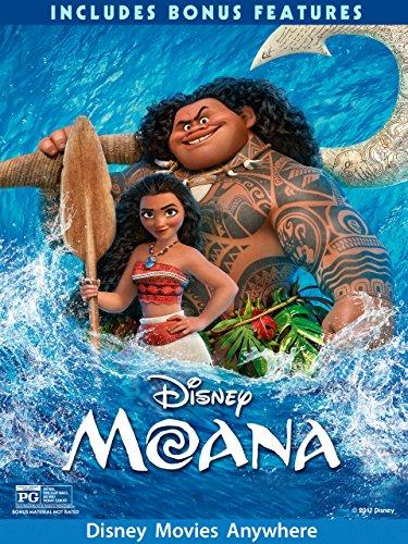 Moana-2016-With-Bonus-Content-0