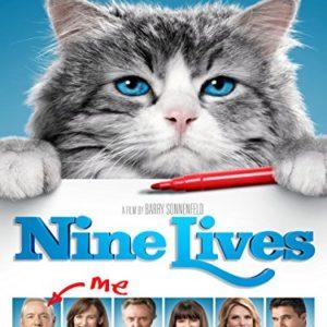 Nine-Lives-0