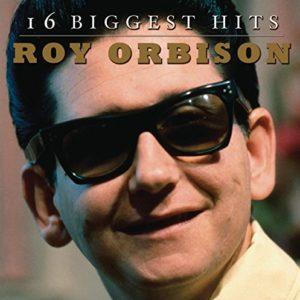 Roy-Orbison-16-Biggest-Hits-0