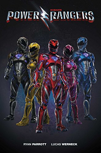 Sabans-Power-Rangers-Aftershock-Mighty-Morphin-Power-Rangers-0