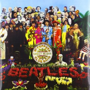 Sgt-Peppers-Lonely-Hearts-Club-Band-0
