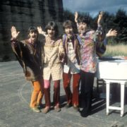 Sgt-Peppers-Lonely-Hearts-Club-Band-0-5