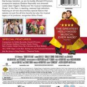 Singin-in-the-Rain-Blu-ray-0-0