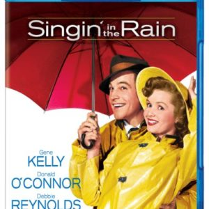 Singin-in-the-Rain-Blu-ray-0