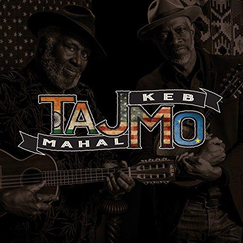 TajMo-0-0