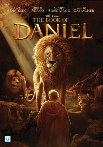 The-Book-of-Daniel-0