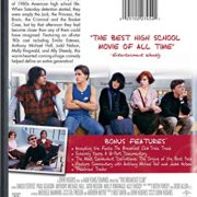 The-Breakfast-Club-30th-Anniversary-Edition-0-0