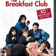 The-Breakfast-Club-30th-Anniversary-Edition-0-1