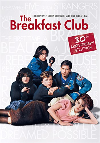 The-Breakfast-Club-30th-Anniversary-Edition-0