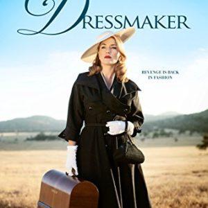 The-Dressmaker-0