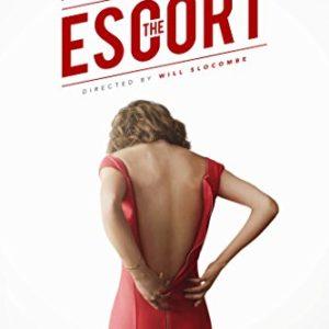 The-Escort-0