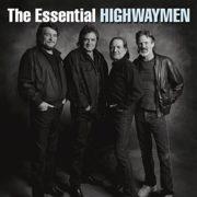 The-Essential-Highwaymen-0