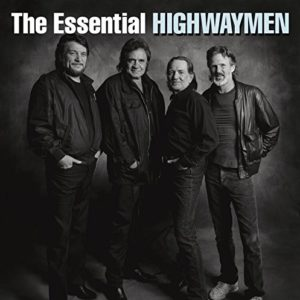 The-Essential-Highwaymen-0