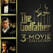 The-Godfather-3-Movie-Collection-0