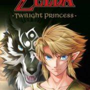 The-Legend-of-Zelda-Twilight-Princess-Vol-1-0