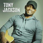 Tony-Jackson-0