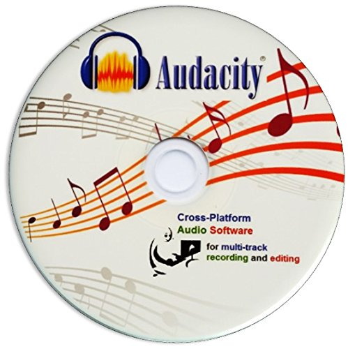 an analysis of audio recording and editing software audacity Wavepad free audio editing software does not expire and includes many of the features of the master's version advanced tools include spectral analysis (fft), speech synthesis (text-to-speech) guitar tuner software audio recording software mp3 converter more audio software.